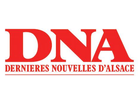 ABCDE Au nom des chômeurs et précaires – DNA