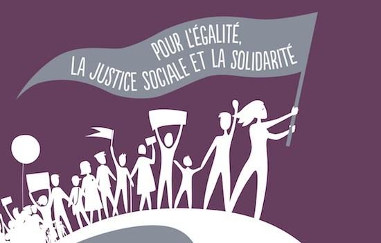 affiche_marée_populaire