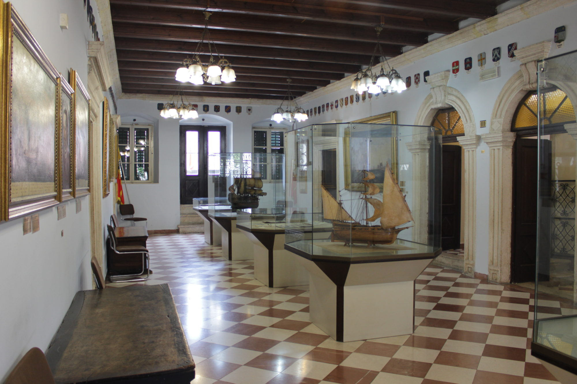 maritime-museum-kotor-flickr