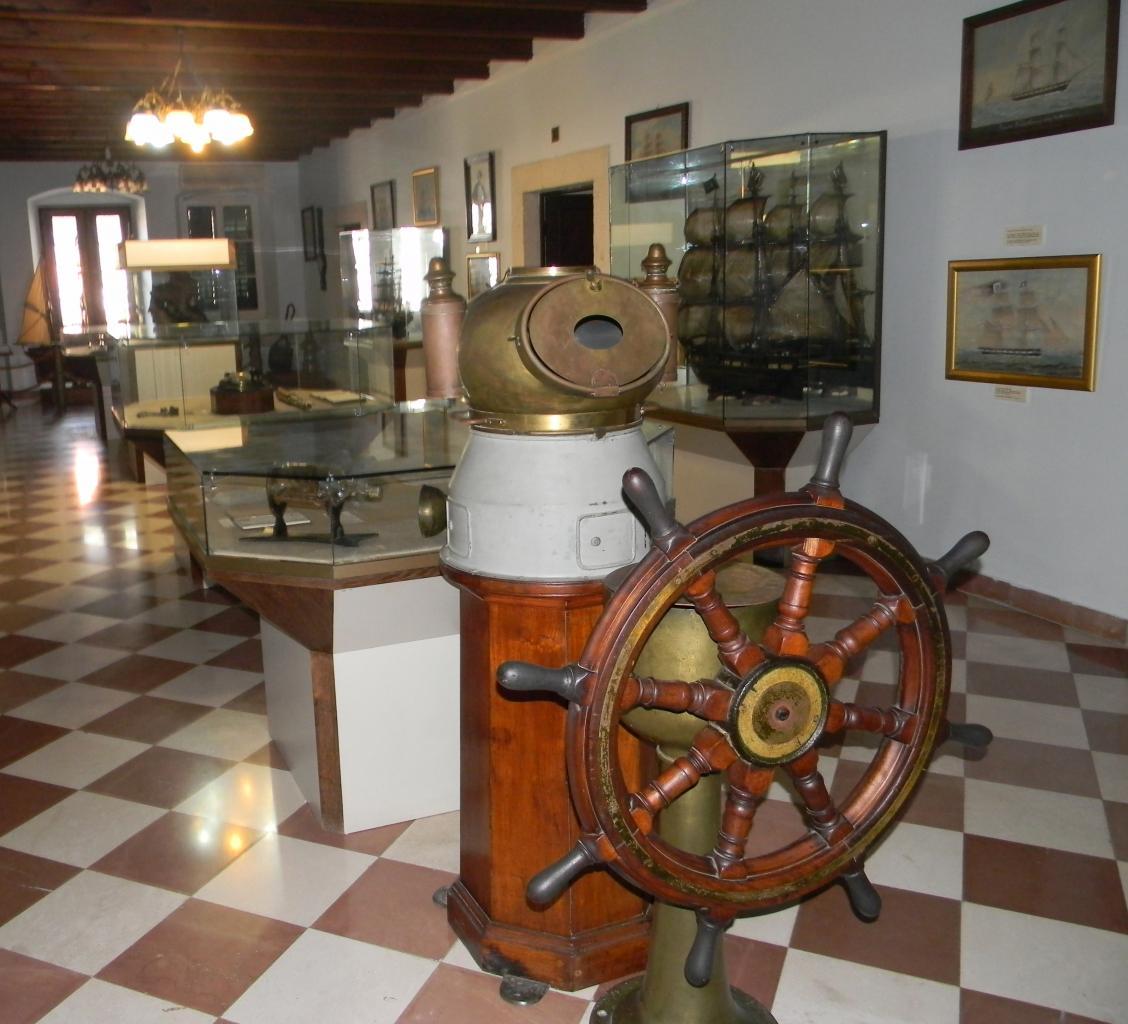 maritime-museum-kotor-montengro-travel