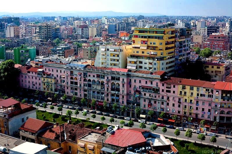 tirana-albania-flickr