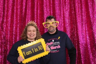 2019 MN Endo March PhotoBooth (1)