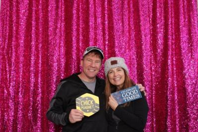 2019 MN Endo March PhotoBooth (100)