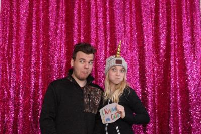 2019 MN Endo March PhotoBooth (104)