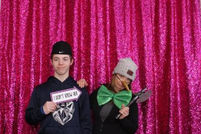 2019 MN Endo March PhotoBooth (106)