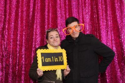 2019 MN Endo March PhotoBooth (11)