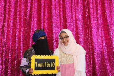 2019 MN Endo March PhotoBooth (13)