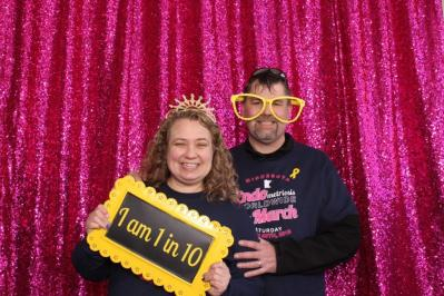 2019 MN Endo March PhotoBooth (2)
