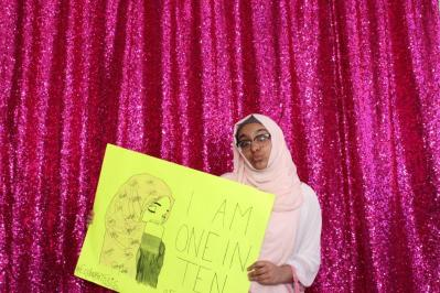 2019 MN Endo March PhotoBooth (23)