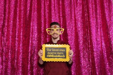2019 MN Endo March PhotoBooth (25)