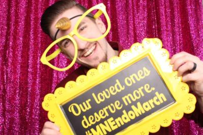 2019 MN Endo March PhotoBooth (26)