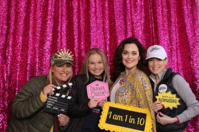 2019 MN Endo March PhotoBooth (31)