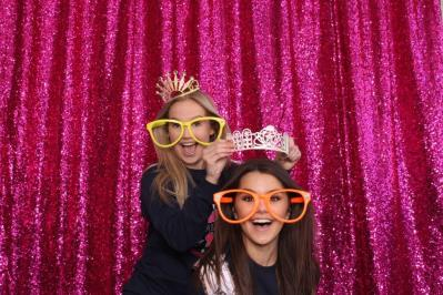 2019 MN Endo March PhotoBooth (36)