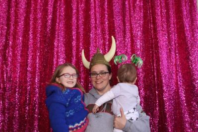 2019 MN Endo March PhotoBooth (40)