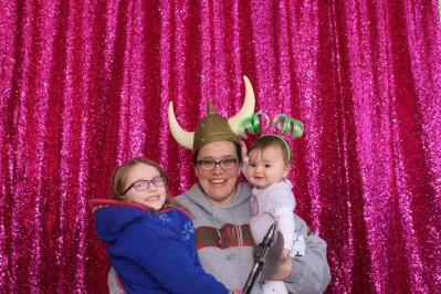 2019 MN Endo March PhotoBooth (42)