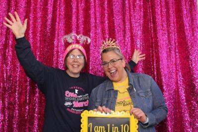 2019 MN Endo March PhotoBooth (44)
