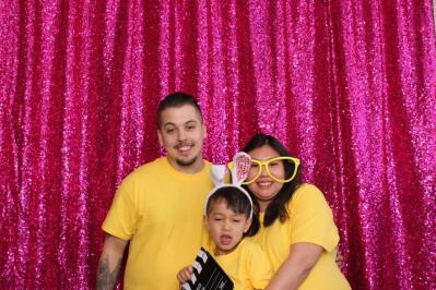 2019 MN Endo March PhotoBooth (54)