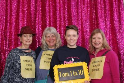 2019 MN Endo March PhotoBooth (55)