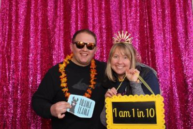 2019 MN Endo March PhotoBooth (61)