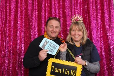 2019 MN Endo March PhotoBooth (62)