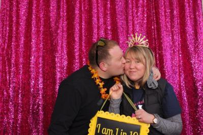2019 MN Endo March PhotoBooth (63)