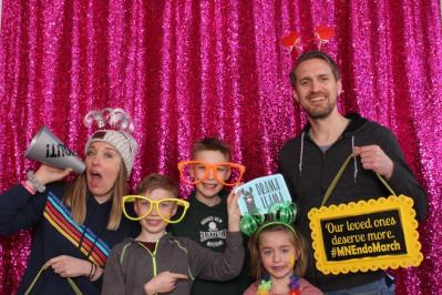 2019 MN Endo March PhotoBooth (64)