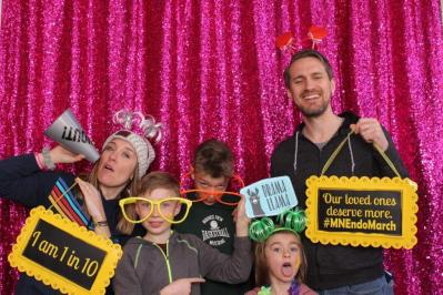 2019 MN Endo March PhotoBooth (65)