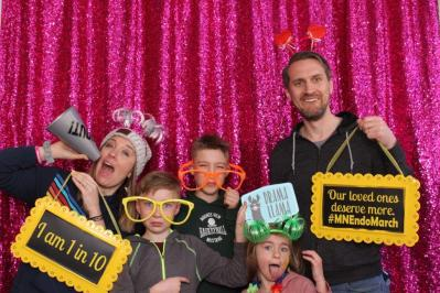 2019 MN Endo March PhotoBooth (66)
