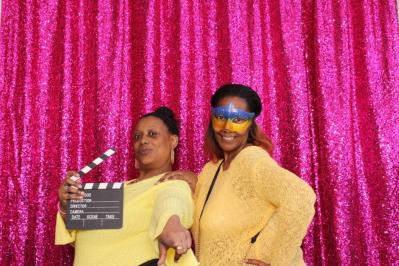2019 MN Endo March PhotoBooth (68)