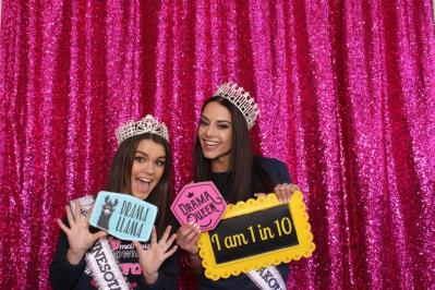 2019 MN Endo March PhotoBooth (73)