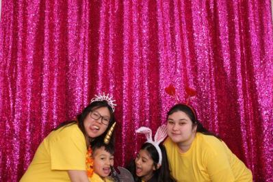 2019 MN Endo March PhotoBooth (76)