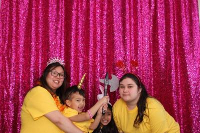 2019 MN Endo March PhotoBooth (78)