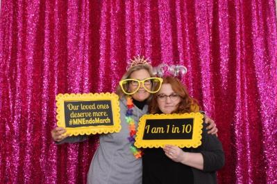 2019 MN Endo March PhotoBooth (81)