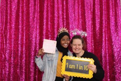 2019 MN Endo March PhotoBooth (85)