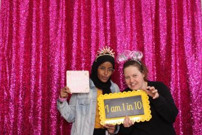 2019 MN Endo March PhotoBooth (86)