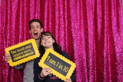 2019 MN Endo March PhotoBooth (90)
