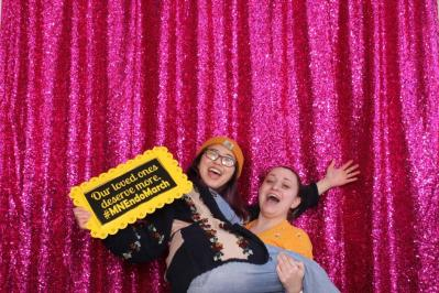 2019 MN Endo March PhotoBooth (93)