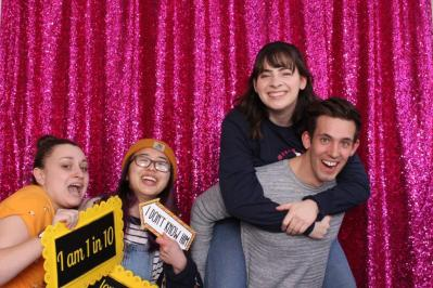 2019 MN Endo March PhotoBooth (95)