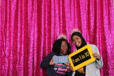 2019 MN Endo March PhotoBooth (99)