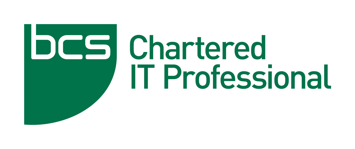 Chartered IT Professional