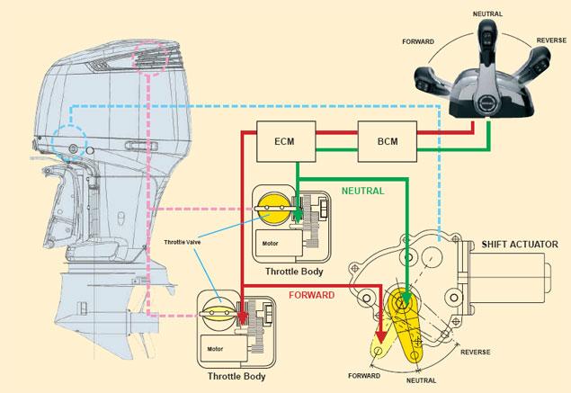suzuki df300 remote control?resize\=635%2C437 suzuki df300 outboards wiring color codes gandul 45 77 79 119  at gsmportal.co
