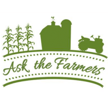 Ask the Farmer