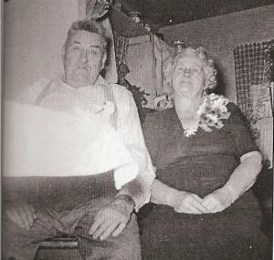 Market Gardener: A Family History, A.W. Schott
