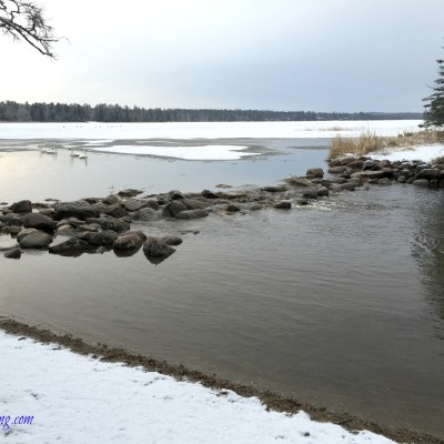 MARL Class VIII – Session 5 – Itasca, MN