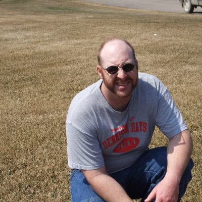 MN Agriculture: Matt Braun, Moving from Sod to Corn/Soybeans