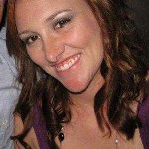 Meggie Foster