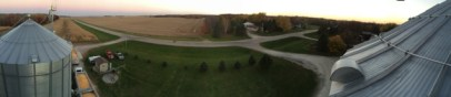 Schmelling farm