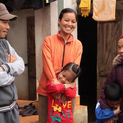Vietnam: A Trip of a Lifetime