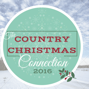 Country Christmas Connection