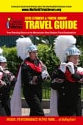 2015 Guide Cover S2